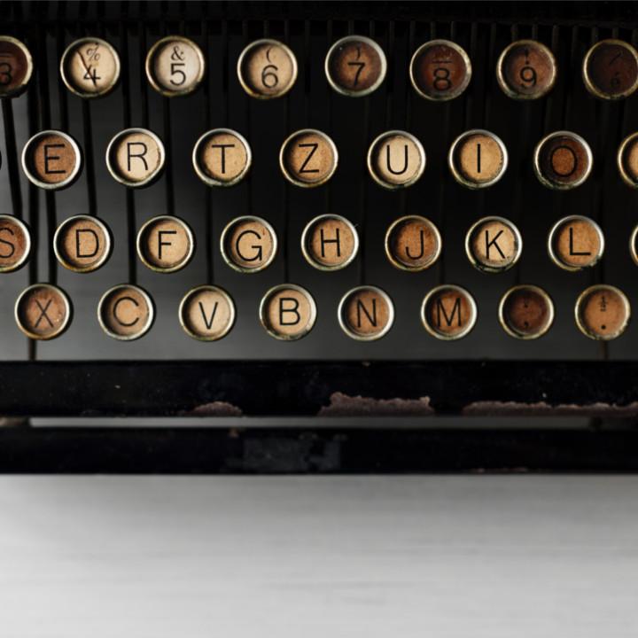著作権、商標権について